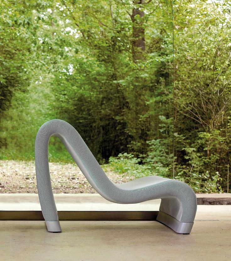 Sakura Collection, Mark Robson For Sifas. Contemporary Outdoor  FurnitureOutdoor ...
