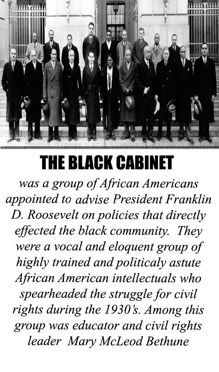 Black History In America On Pinterest: Best 25+ Black History Facts Ideas On Pinterest