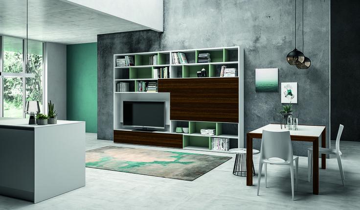 #interiordesign #interiors #homedecor #industrialdesign #home