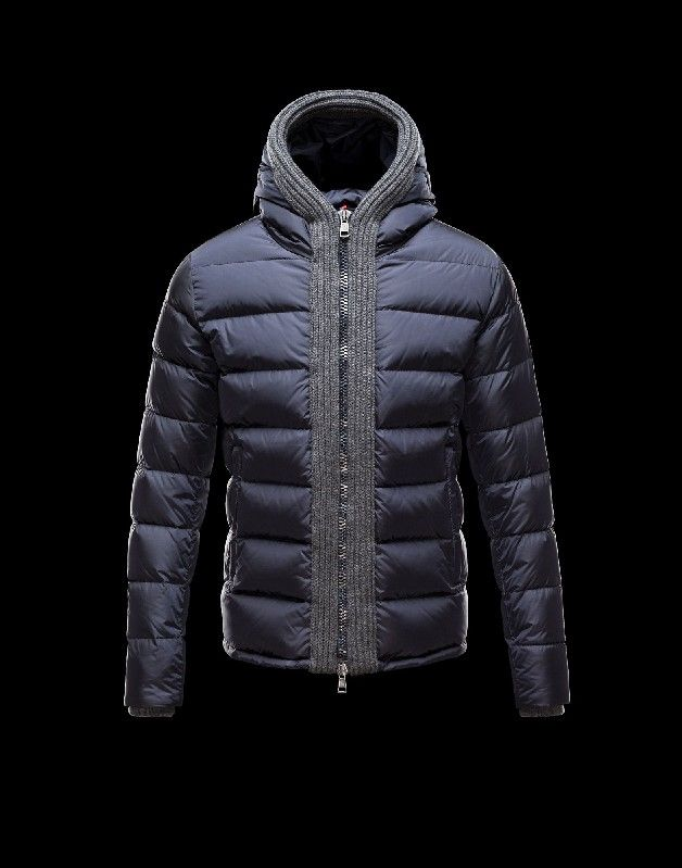 luxus winterjacken herren sale