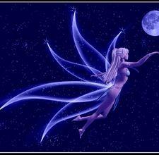 17 Best images about FAIRIES on Pinterest   Neon, Shorts ... Neon Fairy Wallpaper
