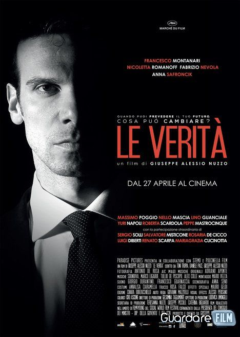 Le verita' Streaming (2017) HD/ITA Gratis | Guardarefilm: https://www.guardarefilm.uno/streaming-film/11463-le-verita-2017.html