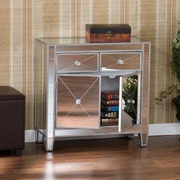 Bedroom Furniture Giveaway (arv $829.00) Wholesale Furniture Brokers