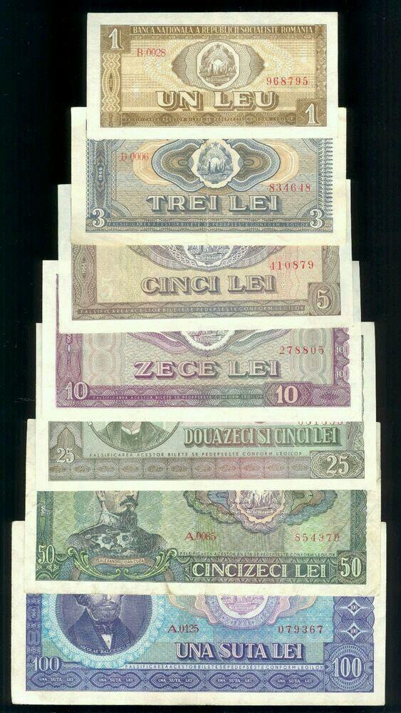 Bancnote