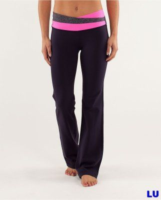 LuluLemon online. Our LuluLemon online page offers you useful information about this brand, which thus far you perhaps weren't able to find. You will learn about the LuluLemon stores, their opening hours and you will even find here maps to the nearest stores.