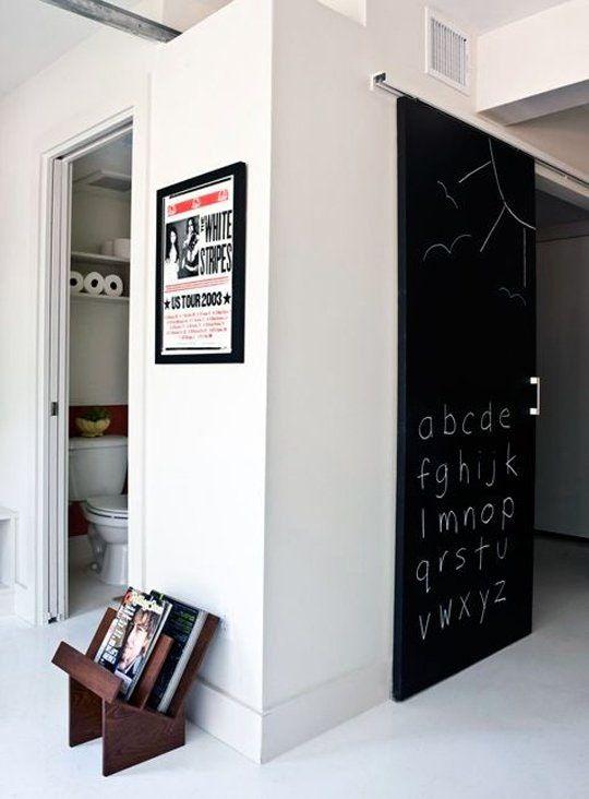 Best 10+ Indoor sliding doors ideas on Pinterest | Indoor doors ...