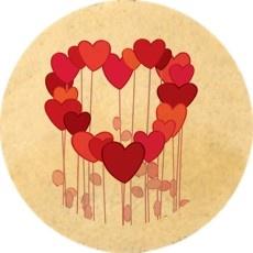 #BSK8 #biscotti personalizzati #idee regalo #san valentino #amore #bomboniera #idea originale #matrimonio #wedding