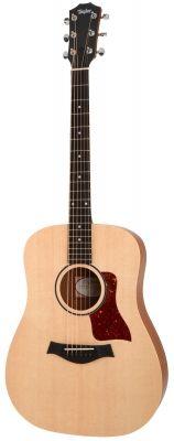Taylor Big Baby NT - Die Taylor Big Baby NT ist eine günstige Dreadnought-Gitarre in 15/16-Größe. Durch die massiv...