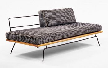 Mid2Mod  Daybeds
