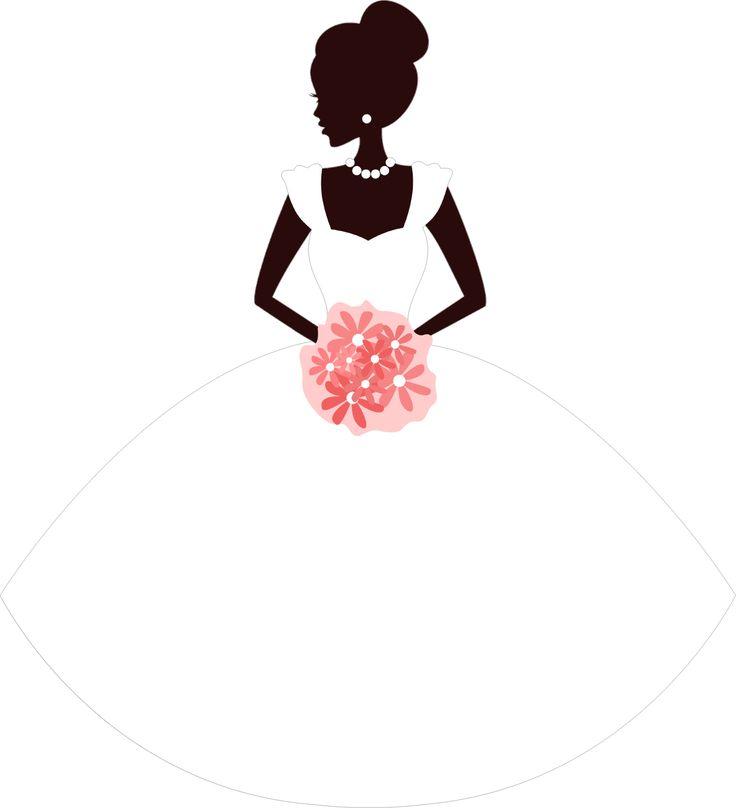 Casamento Casamento Pinterest Casamento Silhueta E Vetor