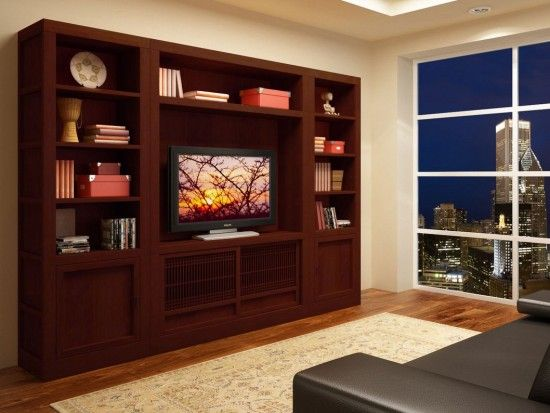 best 10+ muebles de television ideas on pinterest | muebles para ... - Muebles Television