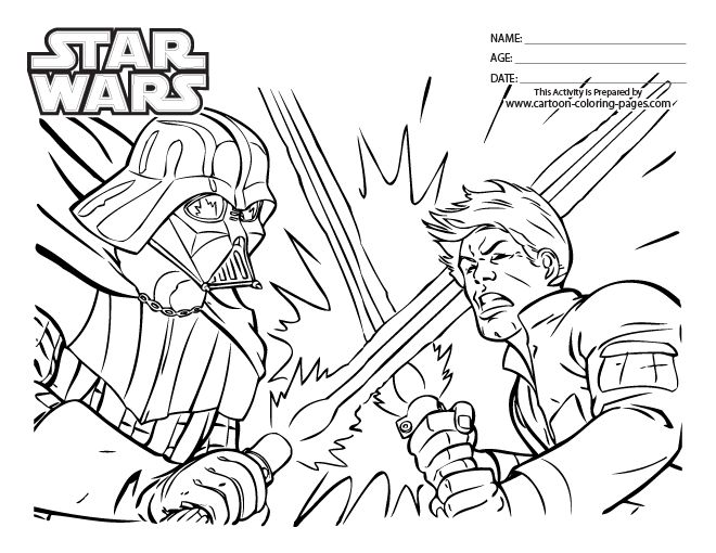 coloring pages luke 7 - photo#18