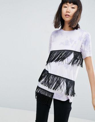 Neu – Bekleidung | Die neuesten Modetrends bei Bekleidung | ASOS