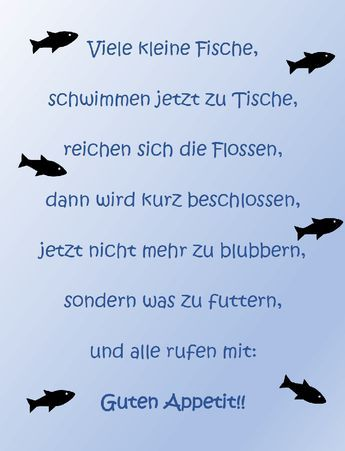 Tischreim+Fische+ganzklein.png (728×953) – julia s
