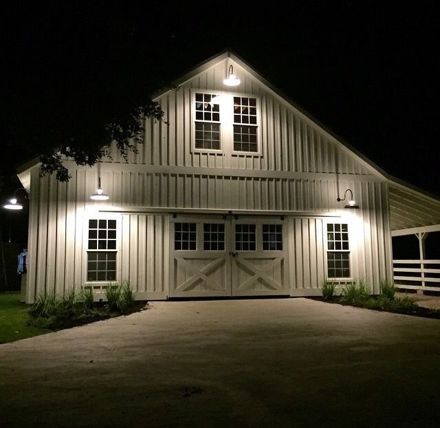 1000+ Ideas About Garage Lighting On Pinterest