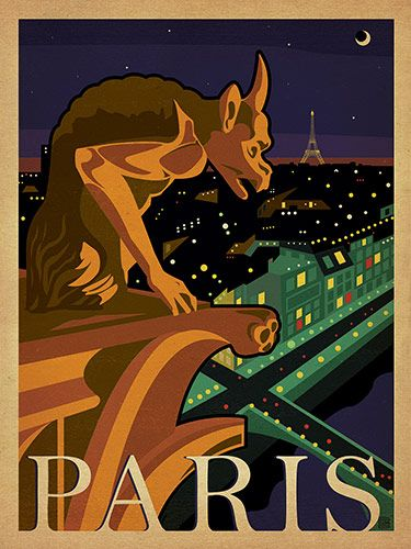 127 best images about world travel print collection on pinterest travel posters retro posters. Black Bedroom Furniture Sets. Home Design Ideas