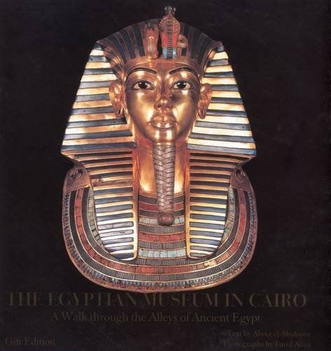 """grandegyptianmuseum:  """" """"Many museums displaying Egyptian antiquities exist throughout the world, and Cairo's Egyptian Museum, though not the oldest (built in 1902), houses the largest collection. Some 150,000 pieces are exhibited, and another 30,000..."""