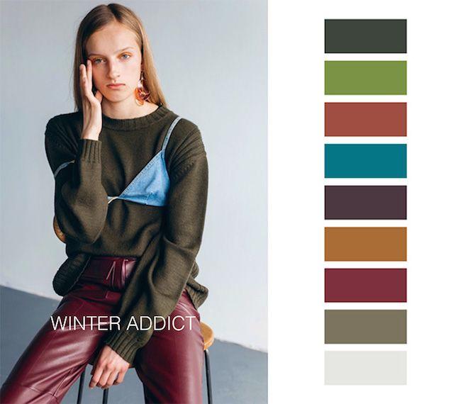 colores-moda-fw17-MISTAKE-winter-addict