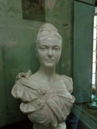 Campina Iulia Hasdeu