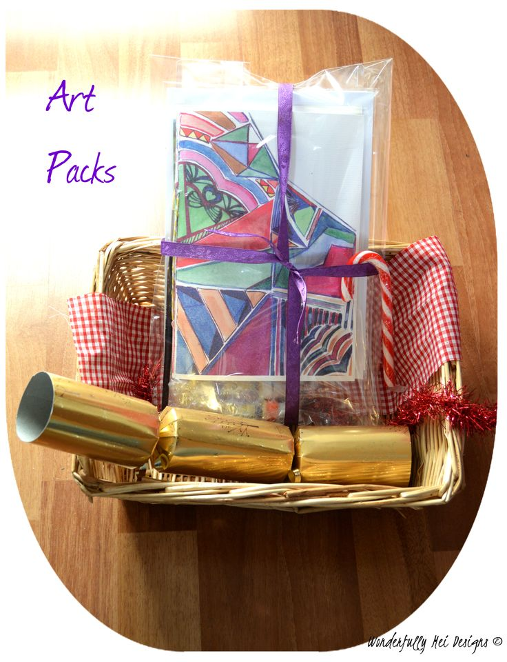 Art packs for those art lovers or those who are wanting to get started with Art!  £12.99  https://www.facebook.com/pages/Wonderfully-Mei-Designs/456274714488995?ref=page_internal&sk=app_150178545006427