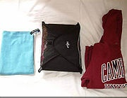What to Pack - The Student Room  Eurorailing