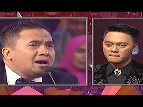 Grand Final Dangdut Academy 2 Danang Banyuwangi 'Gembala Cinta' Komentar...