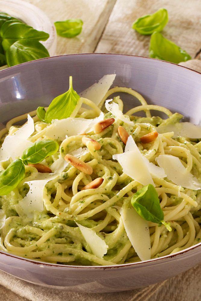 26 besten Italienische Rezepte Bilder auf Pinterest | Italienische ...