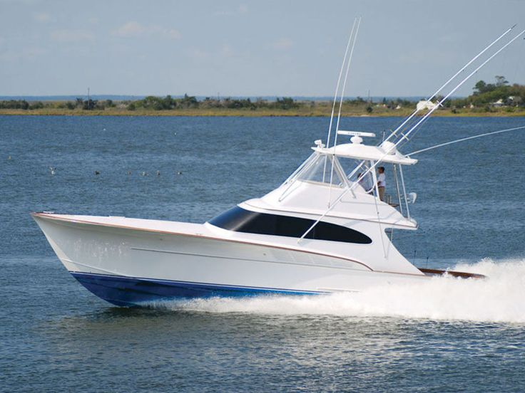 Top sport fishing boats boats pinterest sport for Best sport fishing boats