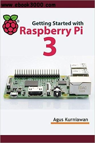 172 best manuais de raspberry pi images on pinterest raspberries getting started with raspberry pi 3 fandeluxe Choice Image