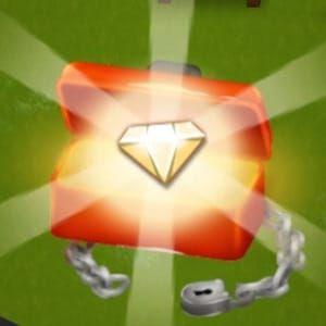 Hay Day diamanten verdienen