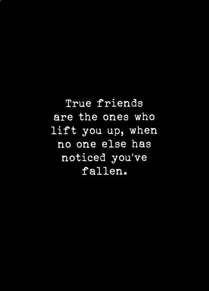 46 Friendship Quotes To Share With Your Best Frien…