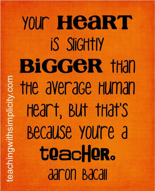 Lovely Teacher Quotes: 1608 Best Images About For The Love Of Teaching On Pinterest
