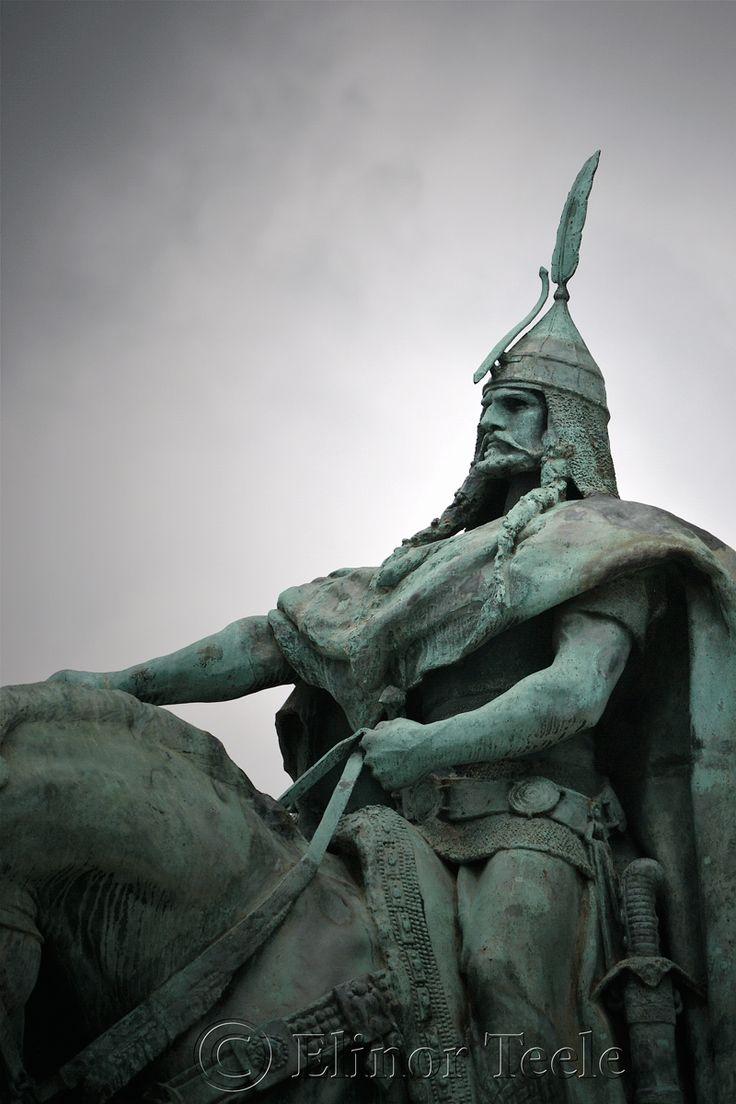 hungarian king arpad - Google Search