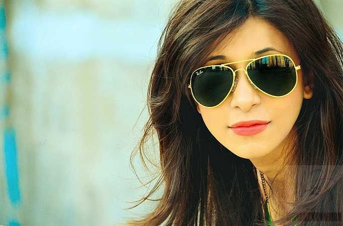 Kishwer Merchantt enthralls viewers with her nonchalant acting – India Tv forum