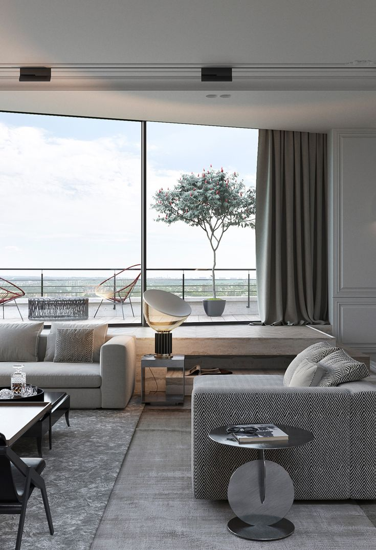 180 best Decor for living room images on Pinterest | Interior ...