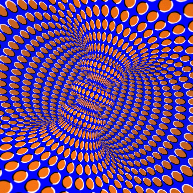 31 Best Optical Illusion Wallpaper Images On Pinterest