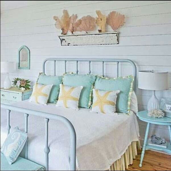 Vintage Beach Decorating Ideas 271 best island style images on pinterest | shells, beach crafts