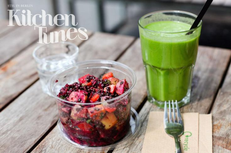kitchentunes-goodies