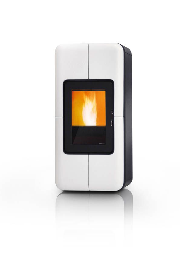 15 best MCZ stoves for passive houses images on Pinterest | Passive ...