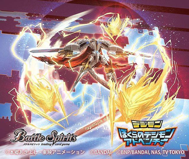 Battle Spirit Jesmon Digimon Anime Art Evolving your digimon to gankoomon x and jesmon x at roughly the same. battle spirit jesmon digimon anime art