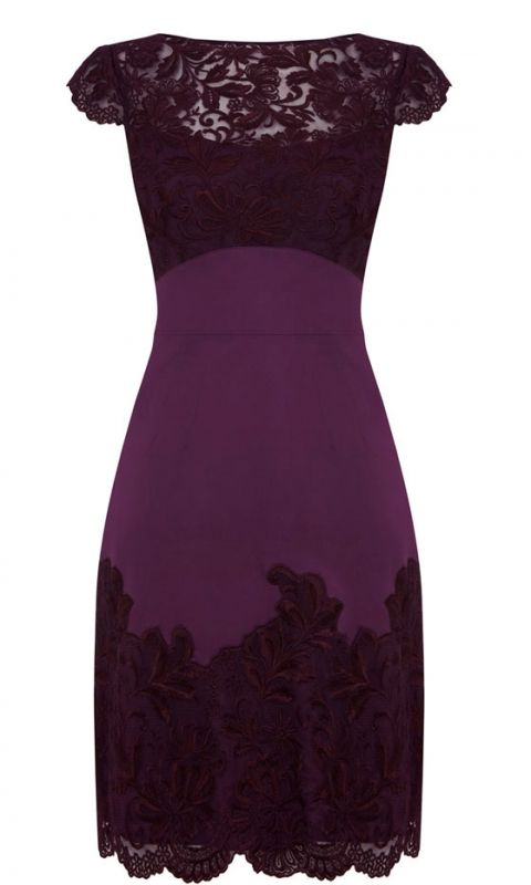 50 Wedding Guest Dresses Perfect For Autumn Weddings