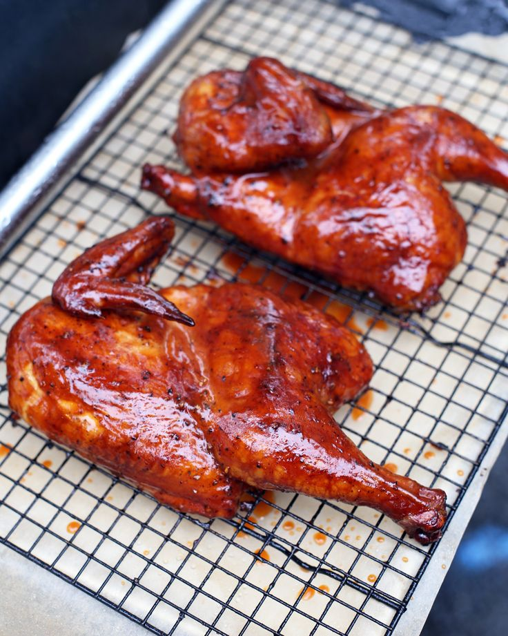 207 Best Bbq Amp Weber Smokey Mountain Recipes Images On Pinterest Cook Cooking Recipes And