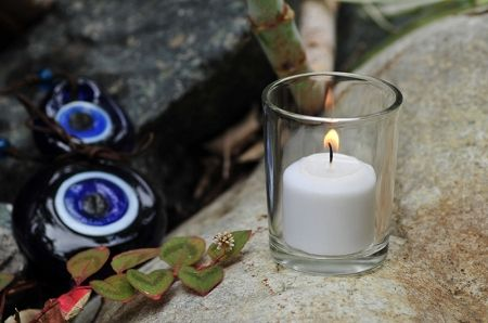 Clear Glass Votive Candle Holders - Wholesale Votive Holders