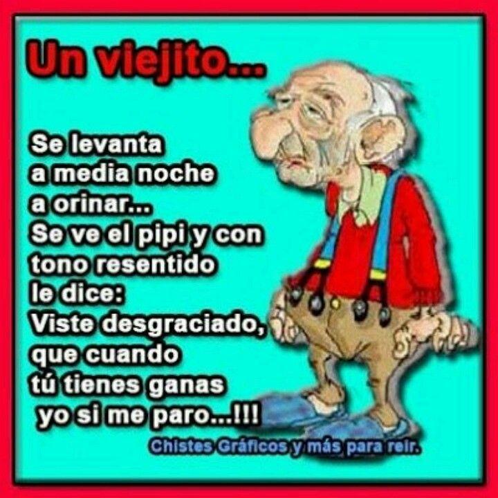 Funy spanish quote
