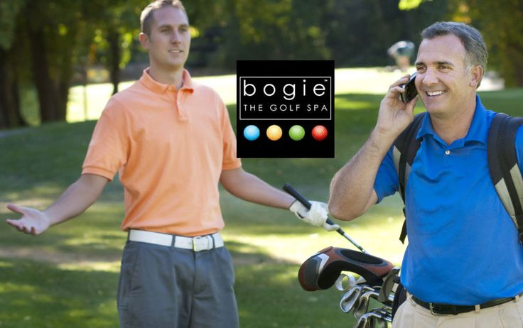 ARE YOU ANNOYED BY BAD BEHAVIOUR ON THE GOLF COURSE?  Well here are some pointers on GOLF ETIQUETTE brought to you by your favorite Indoor Golf Simulator Studio BOGIE - The Golf Spa Click the image to open the rules...   http://bogie.co.za/2017/01/24/golf-etiquette/