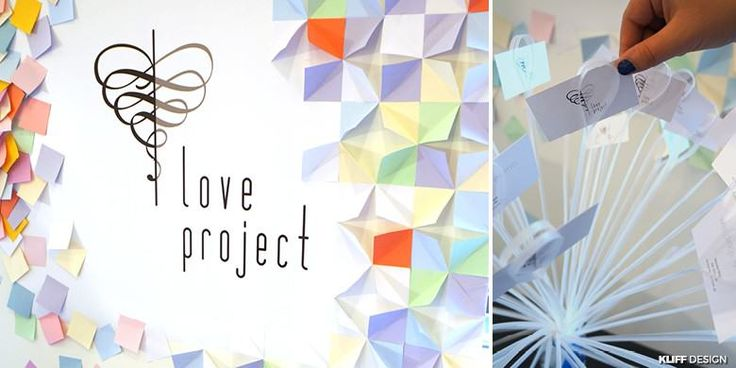 KLIFF DESIGN_LOVE PROJEKT6
