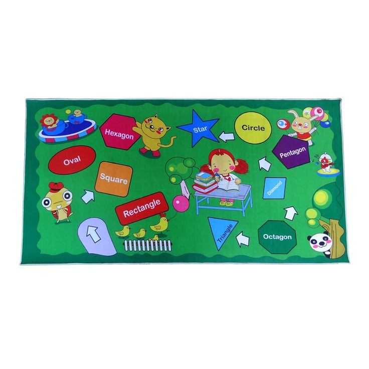 play foam floor floors color itm tile ebay interlocking kids mats mat squares puzzle