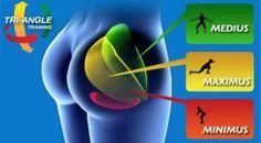 Strengthen-Gluteal-Muscles
