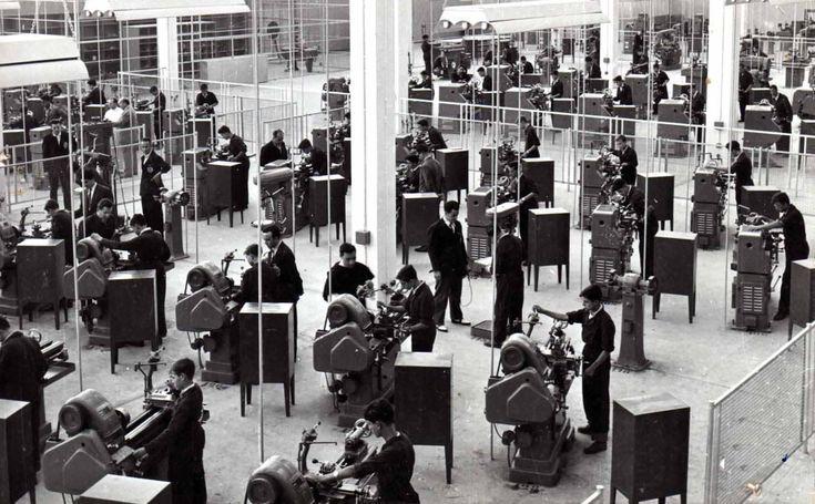 1960 argentina banco - Buscar con Google