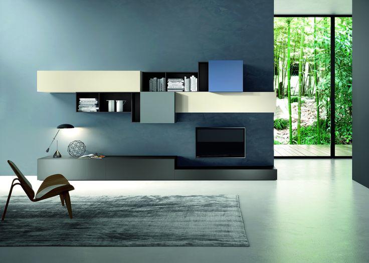 Excellent Modern Interior Design Websites At Property Design Ideas